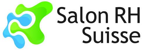 Home solution focus change atom wave for Salon solutions rh