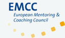 European Mentoring and Coaching Council - EMCC