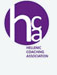 Hellenic Coaching Association | Hellenic Coaching Association (HCA)